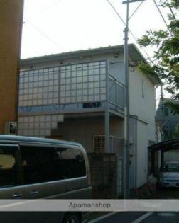 B−BOX 2階の賃貸【東京都 / 北区】