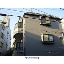 こすたある 2階の賃貸【東京都 / 豊島区】