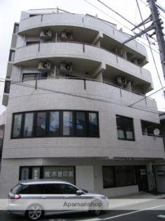 カーサ・エスキーナ 4階の賃貸【東京都 / 板橋区】