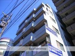 カーサ・フィオーレ 4階の賃貸【東京都 / 北区】