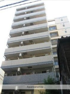 ヴェルト湯島 7階の賃貸【東京都 / 文京区】