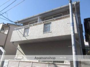ハイムラサール 1階の賃貸【東京都 / 杉並区】