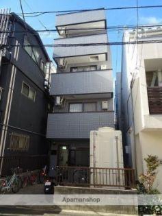 ユーコンメイト 3階の賃貸【東京都 / 中野区】