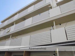 マウンテンハイツ 2階の賃貸【東京都 / 杉並区】