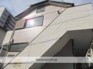 ノムラスカイハイム 2階の賃貸【東京都 / 杉並区】