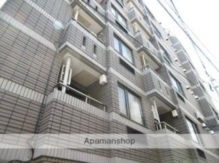 コリンズ86ビル 5階の賃貸【東京都 / 杉並区】