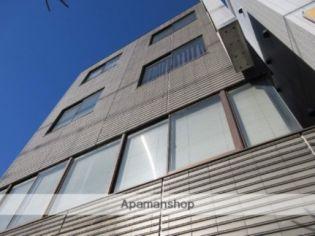 勝間ビル 4階の賃貸【東京都 / 杉並区】