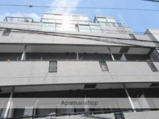 ROSA 3階の賃貸【東京都 / 杉並区】