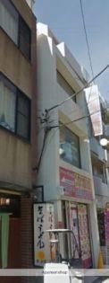 第57協英ビル 3階の賃貸【東京都 / 中野区】
