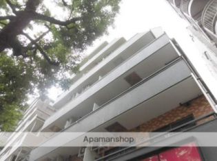 TAS高円寺レジデンス 4階の賃貸【東京都 / 中野区】