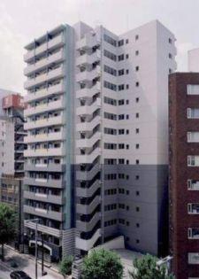 ガラ・グランディ西新宿 2階の賃貸【東京都 / 新宿区】