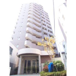 ヴェルト笹塚ツイン(Ⅰ棟) 3階の賃貸【東京都 / 渋谷区】