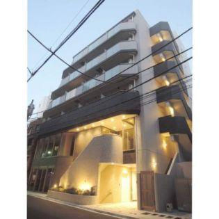 高円寺KYテラス 4階の賃貸【東京都 / 杉並区】