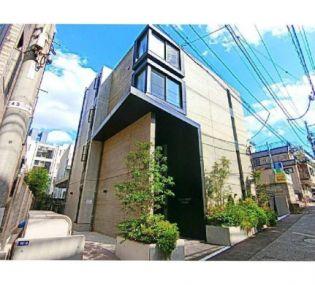 GRAN PASEO新宿 4階の賃貸【東京都 / 渋谷区】