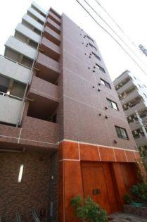 ブライズ中野新橋 6階の賃貸【東京都 / 中野区】