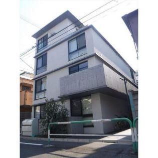 LEGALAND三軒茶屋 3階の賃貸【東京都 / 世田谷区】