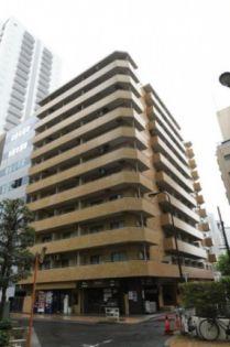 ライオンズマンシヨン西新宿第7[306号室号室]の外観