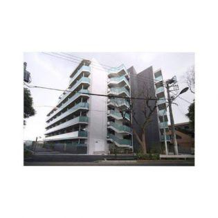 ルクレ上北沢ルネサンスコート 5階の賃貸【東京都 / 杉並区】