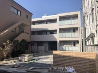 MATSUMI GARDEN(マツミガーデン) 2階の賃貸【東京都 / 新宿区】