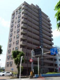 インペリアル三鷹シティ 3階の賃貸【東京都 / 三鷹市】