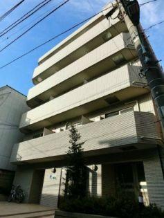 スカイコート池袋西弐番館 5階の賃貸【東京都 / 豊島区】