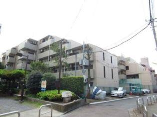 スターホームズ千歳烏山 2階の賃貸【東京都 / 世田谷区】