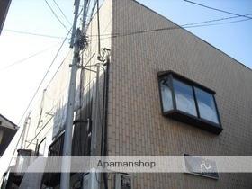 クリスタルヴィレッジ11 1階の賃貸【東京都 / 中野区】