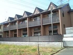 コンフォートM&N 2階の賃貸【東京都 / 練馬区】