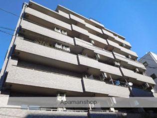 ライオンズマンション阿佐ヶ谷中杉通り 6階の賃貸【東京都 / 杉並区】