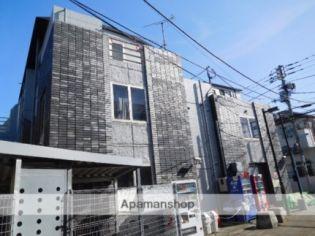 アークヒルズ阿佐ヶ谷 2階の賃貸【東京都 / 杉並区】