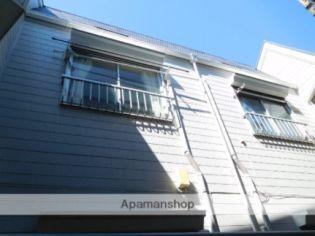 プラザ・ドゥ・クロード 2階の賃貸【東京都 / 杉並区】