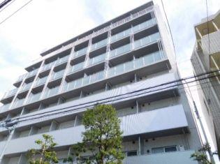 プラウドフラット荻窪Ⅱ 5階の賃貸【東京都 / 杉並区】
