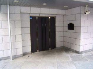 メインステージ西荻窪Ⅱ 7階の賃貸【東京都 / 杉並区】