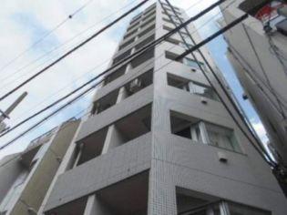 レジディア中野 4階の賃貸【東京都 / 中野区】
