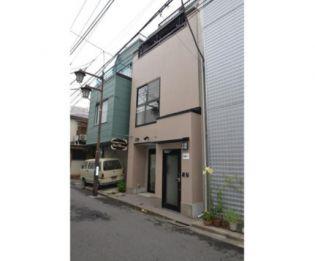 斉藤ビル 2階の賃貸【東京都 / 中野区】