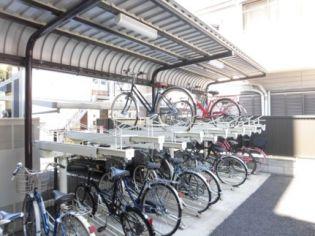 いずみマンションⅡ 5階の賃貸【東京都 / 荒川区】