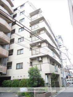 グローリア初穂町屋 7階の賃貸【東京都 / 荒川区】