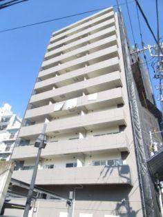 プライムアーバン町屋サウスコート 7階の賃貸【東京都 / 荒川区】