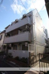 東京都荒川区荒川5丁目の賃貸マンション