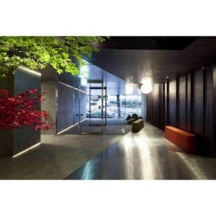 ホテル&レジデンス六本木 住居 10階の賃貸【東京都 / 港区】