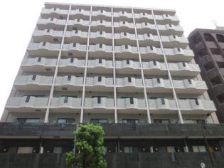 ラクラス麻布十番 2階の賃貸【東京都 / 港区】