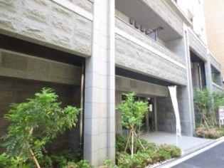 グランドコンシェルジュ六本木 4階の賃貸【東京都 / 港区】