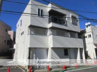 TME HOUSE(ティーエムイーハウス) 2階の賃貸【東京都 / 狛江市】