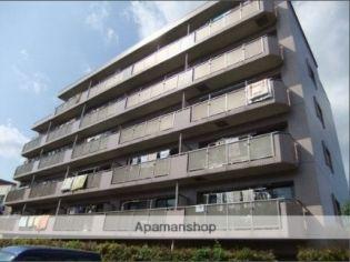 プレステージ平和台1番館 6階の賃貸【東京都 / 練馬区】