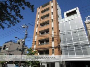 SUNRISE HILL向丘 4階の賃貸【東京都 / 文京区】