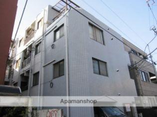 ワンズキャッスル 1階の賃貸【東京都 / 杉並区】