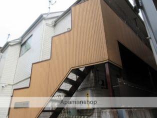 セドルハイム高円寺 1階の賃貸【東京都 / 中野区】