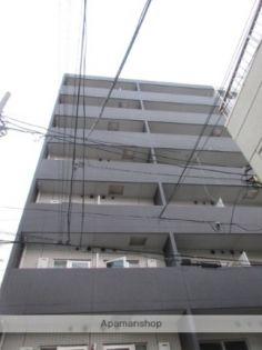 メインステージ高円寺 4階の賃貸【東京都 / 中野区】