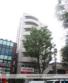 アークコミュー阿佐谷 3階の賃貸【東京都 / 杉並区】