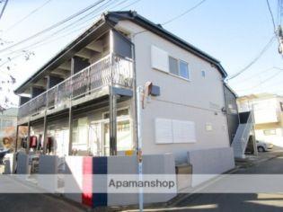 クロノス南阿佐ヶ谷 2階の賃貸【東京都 / 杉並区】